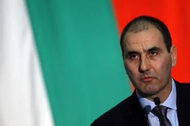A bolgár belügyi tárca politikusokat hallgathatott le, ügyészi vizsgálat