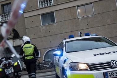 TERRORIZMUS: Mohamed-karikatúra miatt lövöldöztek - egy ember meghalt, három rendőr megsérült