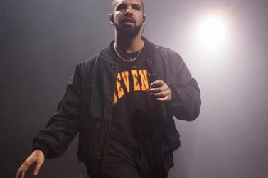 Michael Jackson több mint 30 éves rekordját döntötte meg Drake 13 American Music Awards-jelöléssel