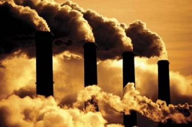 A fejlődő országokba exportáljuk a környezetszennyezést