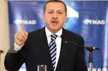 Jeruzsálem státusza - Erdogan: Trump semmibe vette az 1980-as ENSZ-döntést