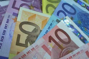 Európai Csalásellenes Hivatal: Csak tavaly 691 millió euró visszafizetés...