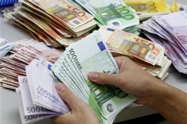 A csehek többségének nem kell az euró