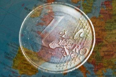 A legmagasabb besorolást kapta az euróvédőfal két nagy hitelminősítőtől is
