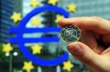 Tovább emelnék az euró-mentőcsomagot?
