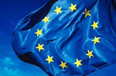 Még soha nem dolgoztak ilyen sokan az Európai Unióban