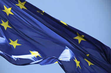 EP-választás: van, ahol kötelező a voksolás