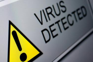 Zsarolóvírusokat és biztonsági sérüléseket használnak ki a kiberbűnözők egy biztonságtechnikai cég szerint