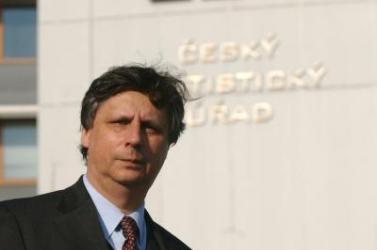 Veszélyben a cseh kormányalakítás: Fischer kontra Topolánek és Paroubek