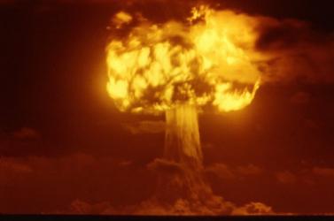 63 éve pusztította el Nagaszakit az atomtámadás