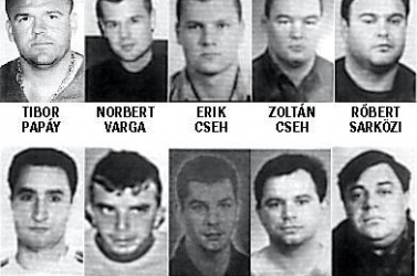 Mégsem adja ki Magyarország a dunaszerdahelyi mészárlás kapcsán kihallgatandó Tureket?