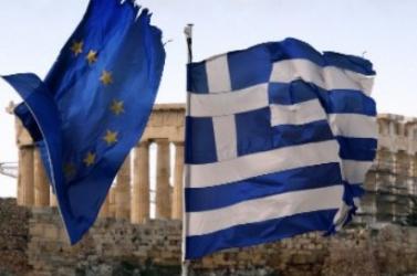 Előrehozott választások kezdődtek Görögországban