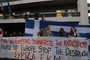 Ciprus nem sarcolja meg a bankbetéteket