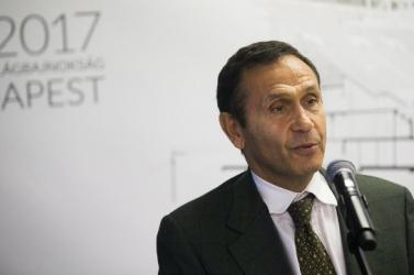 Fenyő-gyilkosság - Duplájára emelték az óvadék összegét Gyárfás Tamás ügyében