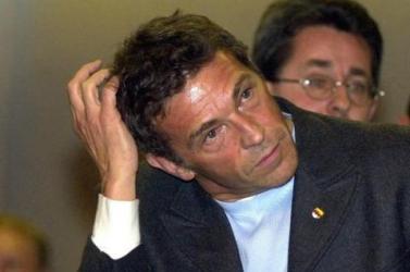 Jörg Haider visszaállíttatná a schengeni határokat