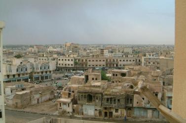Iraki állami tévé: Hamarosan bejelentik az Iszlám Állam feletti győzelmet Moszulban
