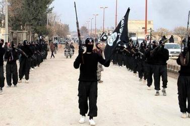 Iszlám Állam - Brit értesülés szerint a franciaországi Eb szurkolói ellen terveznek támadást