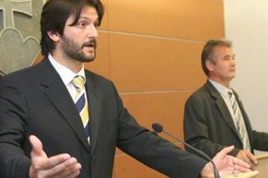 Ellentmondásos Kaliňákék törvényjavaslata- figyelmeztetnek a szakemberek