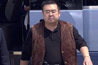 Igazságtalan tárgyalástól tartanak a Kim Dzsong Nam meggyilkolásával gyanúsított nők védői