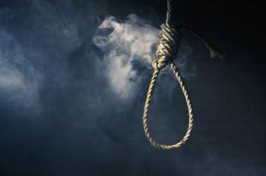 Kivégeztek több halálra ítélt terroristát