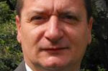 Jobbik- Kovács Béla: soha nem voltam titkosszolgálat tagja
