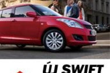 Különös Suzuki-álhirdetés a kuruc.info-n