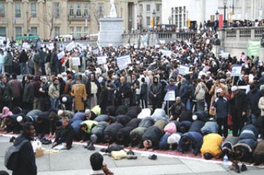A szélsőséget segíti a multikulturalizmus?