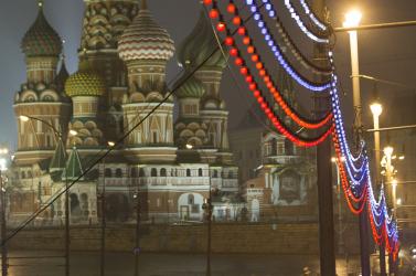 Nyemcov-gyilkosság: Nem találják a gyilkosság szemtanúját