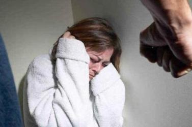 Ma van a nők elleni erőszak megszüntetésének világnapja