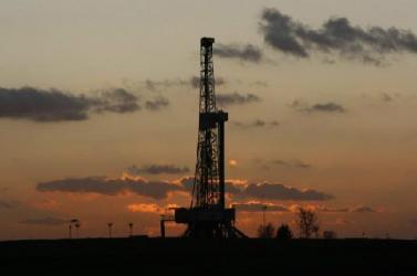 Az Egyesült Államok lehet a világ legnagyobb olajtermelője idén