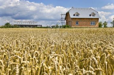 Duplájára nőtt tavaly a cseh agrárszektor nyeresége