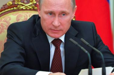 UKRÁN VÁLSÁG: Forrong Európa, megalapozatlannak tartják az orosz