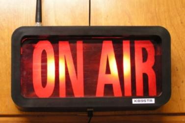 MEDIAN: Ezek Szlovákia leghallgatottabb rádiói