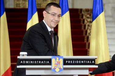 Romániai választások - Román a magyarral?