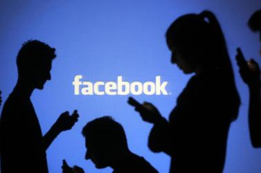 A szlovákiai  fiatalok a Facebookon élik az életüket – nem érdekli őket a politika