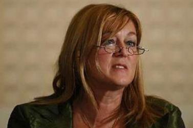 Schmidt Máriát, mint történészt egy kupleráj madamjához hasonlították - a Mazsihisz alelnöke megkövette
