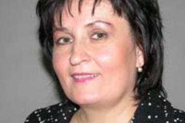 Újabb MKP-botrány – az Alkotmánybíróság elmarasztalta az Országos Tanács alelnökasszonyát