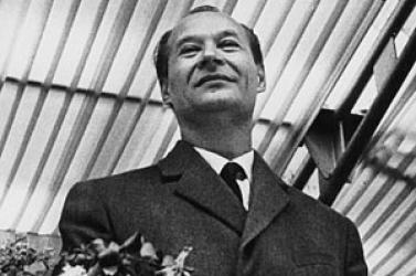 Dubčeket forradalmi bíróság elé akarták állítani 1968-ban