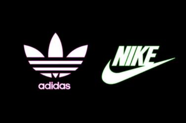 Terjeszkedik Kínában az Adidas és a Nike