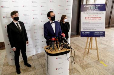 Új támogatást eszelt ki a kulturális minisztérium, egy csomó pénzt fizethet ki egyszerre