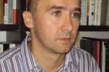 Németh Zoltán és Széky János is József Attila-díjasok