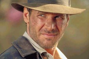 Csak 2021-ben lesz új Indiana Jones-film
