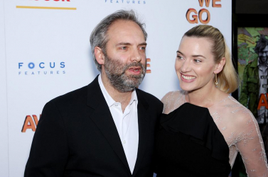 Az Amerikai szépség direktora rendezi a következő Bond-filmet?