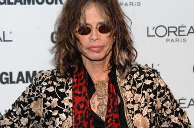 Steven Tyler nélkül folytatja az Aerosmith