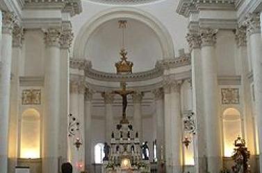 Velencében már 400 éve is sztereóban hallgattak zenét