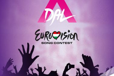 Eurovíziós Dalfesztivál: Ma van A Dal első elődöntője