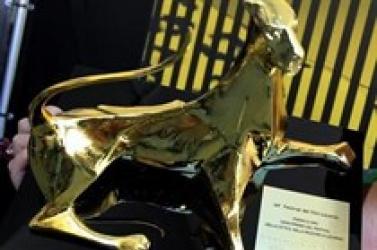 Öt és fél órás film nyert Locarnóban