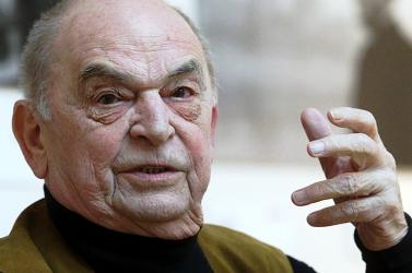Bodrogi Gyula 80 éves