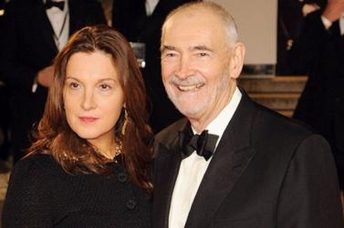 A James Bond-filmek producereit kitünteti az Amerikai Producerek Céhe