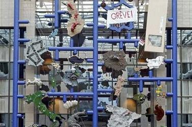 Az Entropa Prágában - cenzúrázatlanul